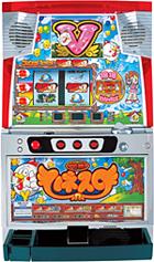 20090410_slot_oizumi1.jpg