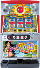 20090410_slot_oizumi2.jpg